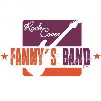 Fanny s band